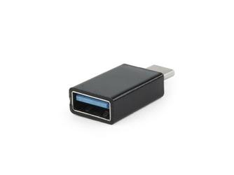 Gembird Adapter USB Typ-CM - USB Typ-AF Gembird