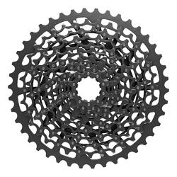 Kaseta rowerowa Sram XG-1150 10-42 11 RZ