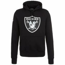 Bluza New Era Oakland Raiders NFL Team Logo - 11073758