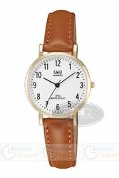 Zegarek QQ QZ03-104