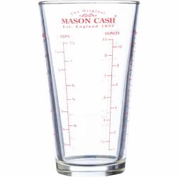 Miarka kuchenna 0,3 Litra Mason Cash Classic 2006.191