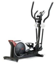 Orbitrek Walkfit - BH Fitness