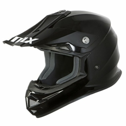 KASK OFF-ROD IMX FMX-01 BLACK