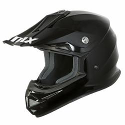 KASK OFF-ROD IMX FMX-01 BLACK