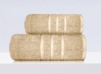Ręcznik B2B Frotex cappucino - cappucino