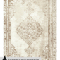 Carpet Decor :: Dywan Altay Cream 160x230cm