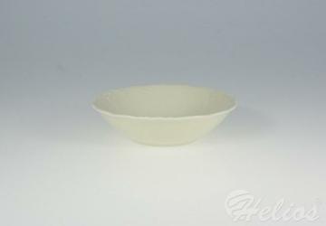 Salaterka 16 cm - FRYDERYKA Krem