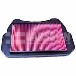 filtr powietrza HifloFiltro HFA1709 3130069 Honda VFR 750