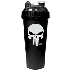 Perfect Shaker Hero Shaker Marvel 800 - Punisher