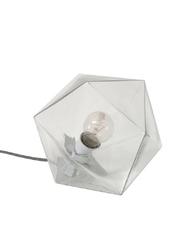 HK Living :: Lampa stołowa GEO - stołowa GEO