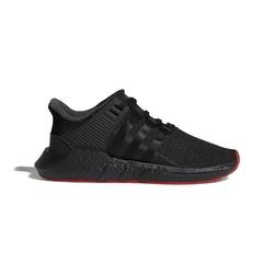 Buty Adidas EQT Support 9317 - CQ2394