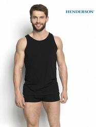 Henderson Grant 34323-99X koszulka