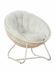 Miloo :: Fotel Cala