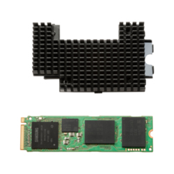 Napęd SSD PCIe HP Z TurboDrive G2 1 TB