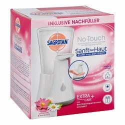 Sagrotan No-touch Seifenspender