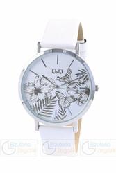 Zegarek QQ QA20-301 szerokość 40 mm