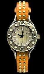 Damski zegarek  TAYMA - RETRO PUNK 15 zx564a