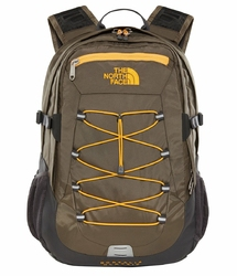 Plecak The North Face Borealis Classic 29L - T0CF9C79K - T0CF9C79K