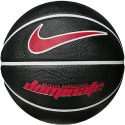 Piłka do koszykówki Nike Dominate 8P r. 7 - N000116509507 - N000116509507