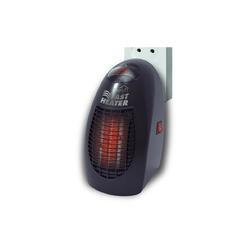 Fast Heater - mini grzejnik przenośny