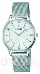 Zegarek Lorus RTA69AX-9