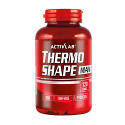 ACTIVLAB Thermo Shape Man 120