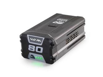 STIGA akumulator SBT 4080 AE 4.0 Ah 80V