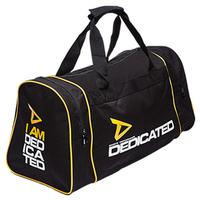 DEDICATED Gym Bag