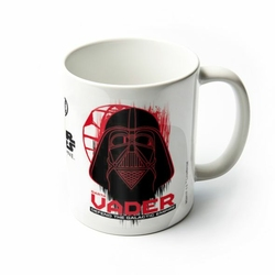 Star Wars Rogue One Darth Vader - kubek