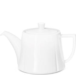 Dzbanek do herbaty Rosendahl Grand Cru 1,4Litra 20455