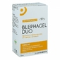 Blephagel Duo 30 g preparat do oczyszczania brwi i powiek