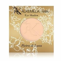 Naturalny cień do powiek Pietra di Luna 4g - satynowy - Alkemilla