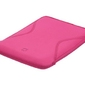 DICOTA Tab Case 7 EVA e-book and tablet - pianka EVA PINK