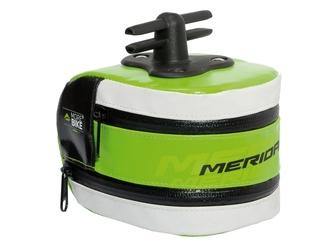 Torba podsiodłowa Merida S-Bag Waterproof MD071