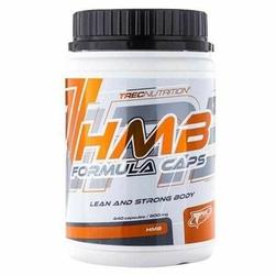 TREC HMB Formula - 440caps