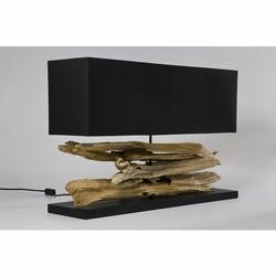 KARE Design :: Lampa stołowa Nature Horizontal