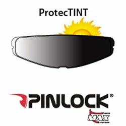ARAI PROTECT TINT SUN REACTIVE DO SZYBY PINLOCK
