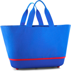 Koszyk na zakupy Reisenthel shoppingbasket Royal Blue RBE4025