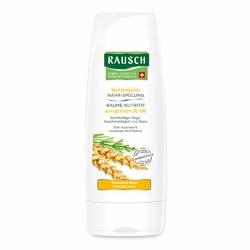 Rausch odżywka do włosów suchych