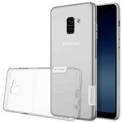 Nillkin Etui Nature - Samsung Galaxy A8 2018