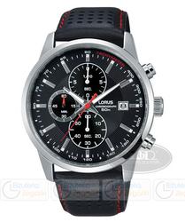 Zegarek Lorus RM335DX-9
