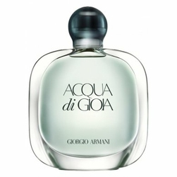 Armani Acqua di Gioia W woda perfumowana 50ml