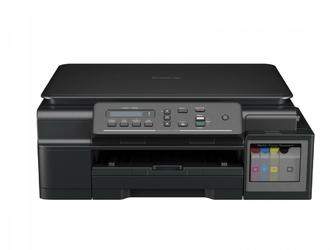 Brother Urządzenie wielofunkcyjne InkBenefit Plus DCP-T300