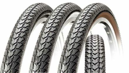 Opona rowerowa CST 28x1,58x1,38 Contol Viva Eco TR-CS279