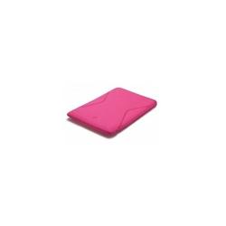 DICOTA Tab Case 8.9 EVA e-book and tablet - pianka EVA PINK