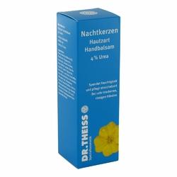 Theiss Nachtkerzen balsam do rąk do skóry delikatnej