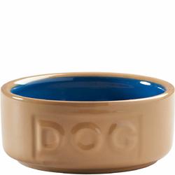 Mała miseczka dla psa Mason Cash 13 cm 2030.314