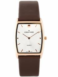 Damski zegarek JORDAN KERR - B2233G zj885b - antyalergiczny
