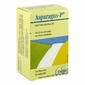 Asparagus P tabletki ze szparagów i pietruszki