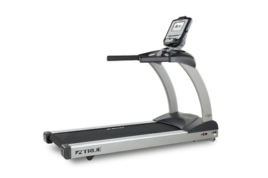 Bie�nia elektryczna CS400 Emerge - True Fitness